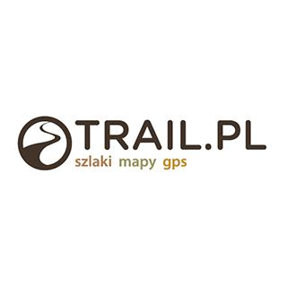 TRAIL.PL