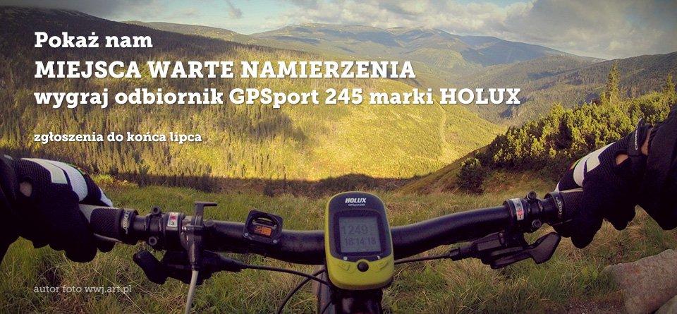 banner_holux-konkurs-2013