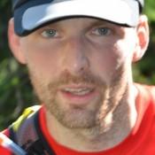 Zdjęcie profilowe Darek Poślednik