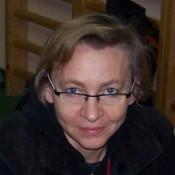 Zdjęcie profilowe alexbed
