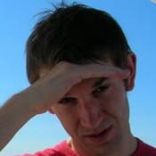 Zdjęcie profilowe mehow
