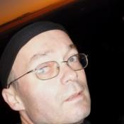 Zdjęcie profilowe sebamus