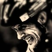 Zdjęcie profilowe Remik Nowak