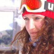 Zdjęcie profilowe Dorota Kwiatkowska