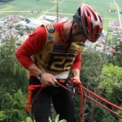 Zdjęcie profilowe Maciek Mierzwa