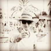 Zdjęcie profilowe frigig